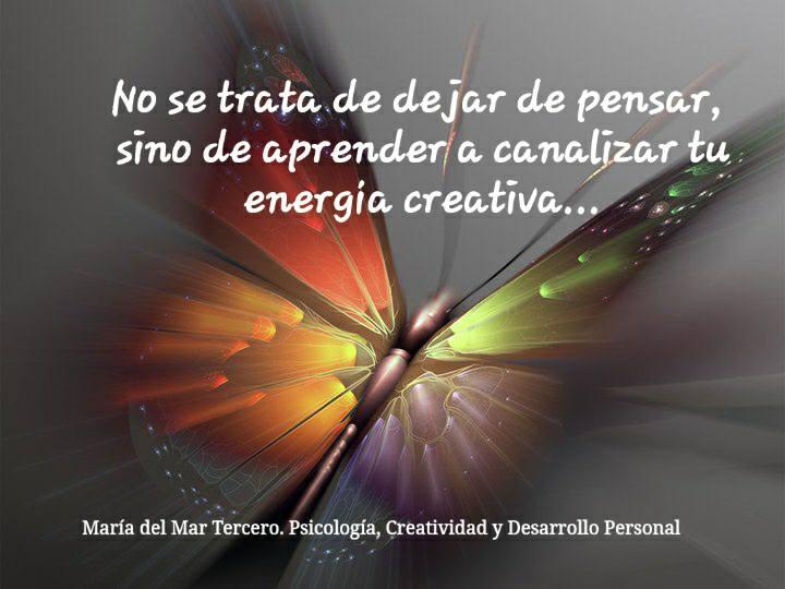 aprende-a-canalizar-tu-energia-creativa